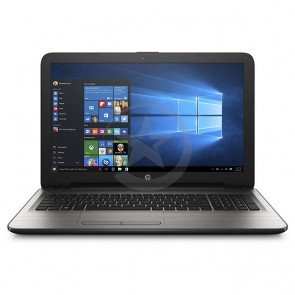 "Laptop HP 15-ay012la, Intel Core™ i5-6200U 2.3GHz, RAM 8GB, HDD 1TB, Video 2GB AMD Radeon, LED 15.6"" HD, Win 10 Home"