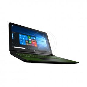 "Laptop HP Pavilion Gaming 15-AK002LA  Intel Core i7 6700HQ 2,6 GHz, RAM 16 GB, HDD 1 TB, Video 4GB GTX ,  DVD, LED 15.6"" Full HD, Windows 10"