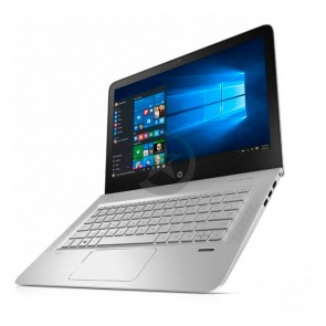 Laptop HP ENVY 13-d002LA-UP, Intel Core i5-6200 2.3GHz, RAM 4GB, SSD 256GB, LED  13.3'' QHD Retina, Windows 10