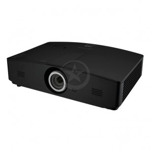 Proyector Professional  JVC LX-WX50u, 5000 Lúmens, Resolución 1280x800, doble HDMI, 3D Full HD 1080p