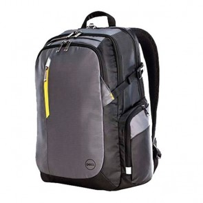 "Mochila Dell Tek Backpack para laptops hasta 15.6""  - DG4CV"