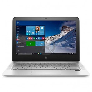 Laptop HP ENVY 13-D002LA, Intel Core i5-6200U 2.3GHz, RAM 4GB, SSD 128GB, LED  13.3'' QHD Retina, Windows 10 Home