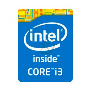 Procesador Intel Core I3-4160 3.60GHz LGA-1150
