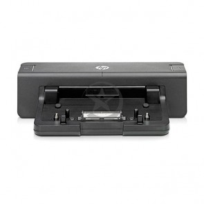 Basic Docking Station  HP 2012 de 230 W (A7E34AA)