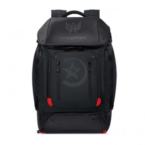 Mochila Predator Gamer Utility backpack 15.6""