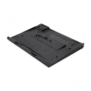 Docking Station Lenovo ThinkPad Ultrabase Serie (Para X220/X230 y X220/X230 Tablet)