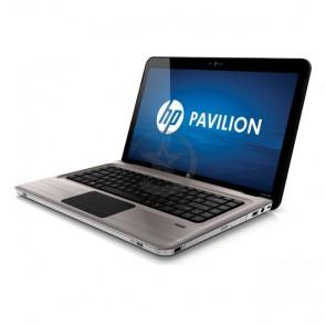 "Laptop HP Pavilion DV6T-6100 Intel Core i7-2630QM 2.0GHz, RAM 6GB, HDD 700GB, Video 1 GB ddr5, DVD, LED 15.6"" HD"
