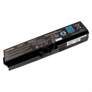 Batería Toshiba - A655 A660 A665 C655 L310 L700 P750 U400 T130