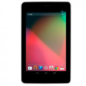 "Tablet ASUS Google  Nexus 7, 32GB,  Multi Touch 7"", 3G, Bluetooth 3.0, Android 4.1"
