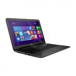 "Laptop HP 240 G4-UP, Core i5-5200U 2.2GHz, RAM 8 GB, HDD 1 TB, DVD+RW, LED 14"" HD, Windows 10"