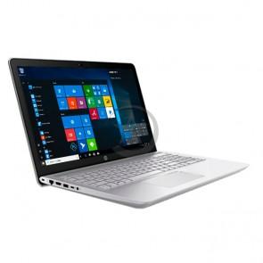 "Laptop HP Pavilion 15-cc508la, Intel Core™ i7-7500U 2.7GHz, RAM 12GB, HDD 1TB, Video 4GB Nvidia GeForce 940MX, LED 15.6"" HD"