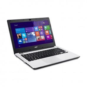 Laptop Acer Aspire E5-411-C1H9 Intel Celeron N2920 14'' HDD 500GB RAM 4GB