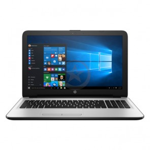 "Laptop HP 15-ay101la, Intel Core™ i7-7500U 2.7GHz, RAM 12GB, HDD 1TB, Video 2GB AMD M7-440, DVD, LED 15.6"" HD, Win 10 Home"