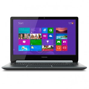 "Ultrabook Toshiba Satellite U940-SP4103GL Intel Core i5-3337U 1.8 GHz, RAM 6GB, HDD 500GB+SSD 32GB, LED 14"" HD , Win 8.1"