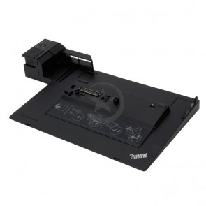 Lenovo Thinkpad Mini Dock Series 3 (433710U)