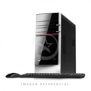 PC HP ENVY 700-430qe, Intel Core i7-4790 3.46Hz, RAM 32GB, HDD 6TB (Raid 5), Video 4GB nVidia, Blu-ray, TV, Win 8.1