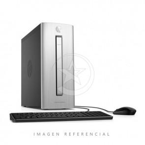 PC HP ENVY 750-175se, Intel Core i7-6700 3.4GHz, RAM 16GB ddr4, HDD 1TB+512SSD, Video 4GB nVidia, DVD, Win 7P - Win 10 Pro