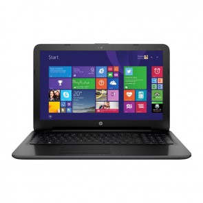 "Laptop HP 240 G4 Intel Dual Core N3050 2.16GHz, RAM 2GB, HDD 500GB, LED 14"", Windows 8.1"