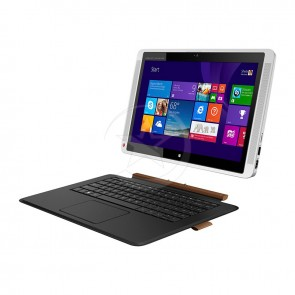 "Convertible HP Envy 13-j002 Intel M-70 2.6Ghz, RAM 8GB, SSD 256GB, LED 13.3"" Full HD Touch desmontable, Win 8.1"