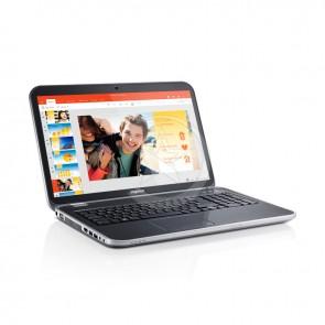 "Laptop Dell Inspiron 17R Intel Core i7-3612QM 2.1GHz, RAM 8GB, HDD 1TB, DVD, LED 17.3"" Win 10"