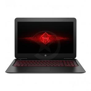 """Laptop HP Omen 15-ax002la Intel Core i7-6700HQ 2.6GHz, RAM 16GB, HDD 1TB+SSD 128GB, Video 4GB GTX 960M, LED 15.6""""Full-HD , Windows 10"""