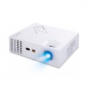 Proyector ViewSonic PJD7828HDL, Resolución 1080p, Full HD, 3200 Lumens