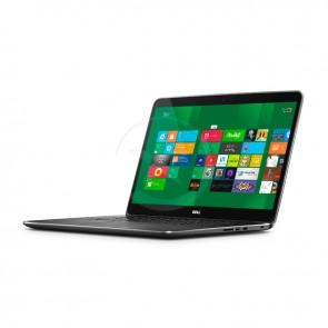 "Laptop Dell WorkStation Precision M3800 Intel Core i7-4712HQ 2.2 GHz, RAM 16GB, SSD 256GB, Video 2GB Quadro K1100, 15.6""Full HD, Touch, Win 8.1 Pro"