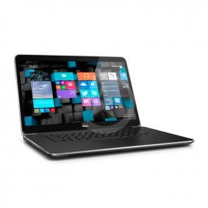 "Laptop Dell WorkStation Precision M3800 Intel Core i7-4712HQ 2.2 GHz, RAM 16GB, HDD 1TB, Video 2GB Quadro K1100, 15.6"" Ultra HD-4K, Touch, Win 8.1 Pro"