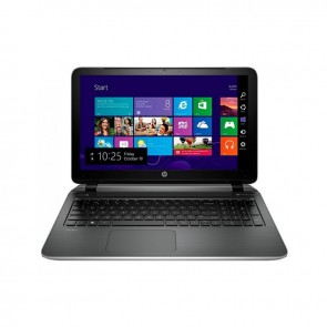 "Laptop HP Pavilion 15-P100DX Intel Core i7-4510U 2.0 GHz, RAM 8GB, HDD 750GB, DVD, 15.6"" HD, Windows 8.1"