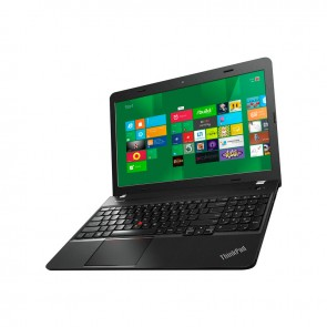 "Laptop Lenovo ThinkPad E555, Amd A6-7000 2.2GHz, RAM 8 GB, HDD 500GB, Video 2GB AMD, DVD, LED 15.6"" HD, Win 8.1Pro"