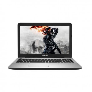 "Laptop Asus X555LJ-XX1041D Core i3 -5010U 2.10GHz, RAM 4GB, HD 1TB, Video 2GB, DVD, LED 15.6"" HD"