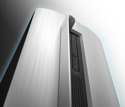 HP ENVY PC
