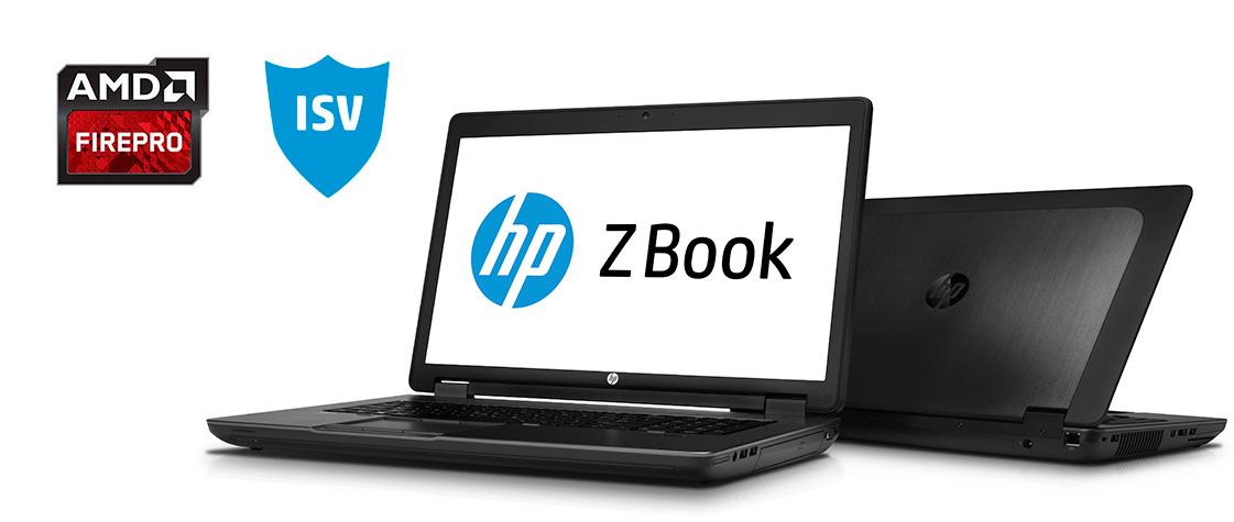 hpzbook
