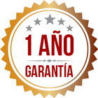 a garantia 1