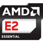 AMD E2