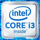 Intel core i3 Sexta