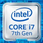 Intel core i7 Septima