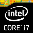 Intel core i7 Xtreme