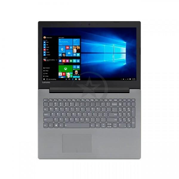 """Laptop Lenovo IdeaPad 320-15IKB-UP, Intel Core i7-8550U 1.8GHz, RAM 20GB, HDD 2TB, Video 4GB Nvidia GTX MX-150, LED 15.6"""" Full HD"""