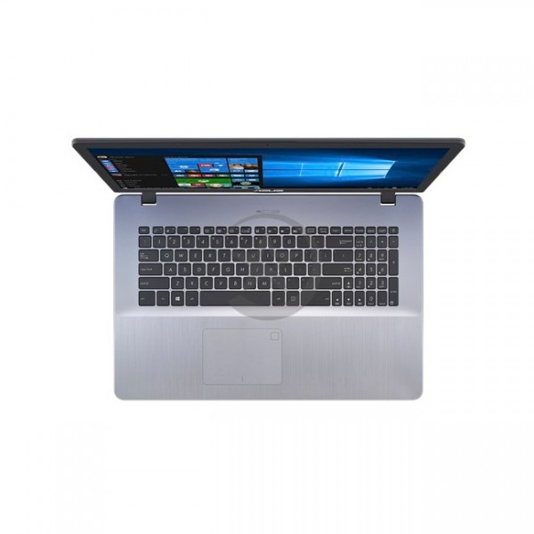 "Laptop Asus X705UV-B048TUP, Intel Core i7-7500U 2.7GHz, RAM 16GB, HDD 1TB, Video 2GB Nvidia GeForce 920MX, DVD, LED 17.3"" HD, Win 10 Home SP"