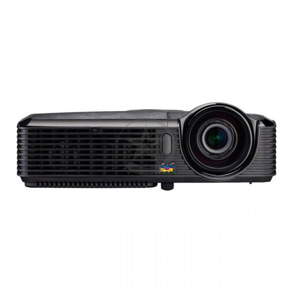 Proyector ViewSonic PJD5223