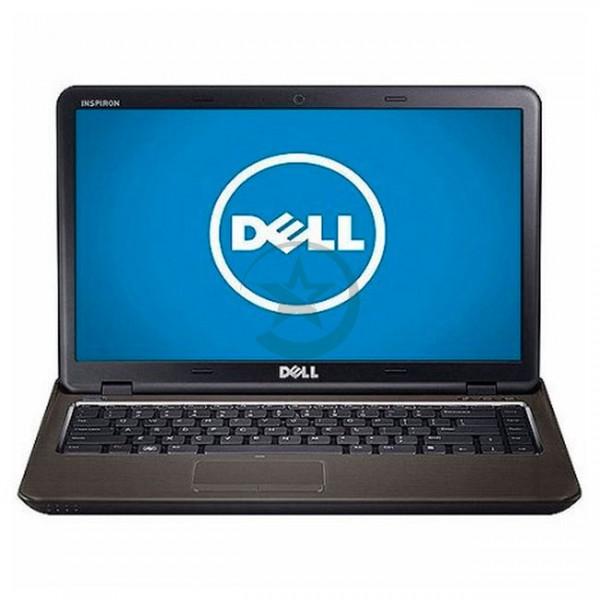 Laptop Dell-I14Z-4304BK Intel Core i3