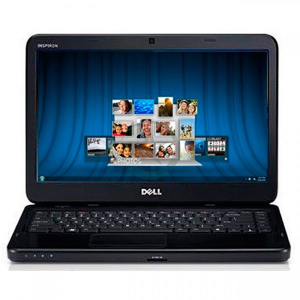 Laptop Dell Inspiron 14R N4050 Intel Core i3