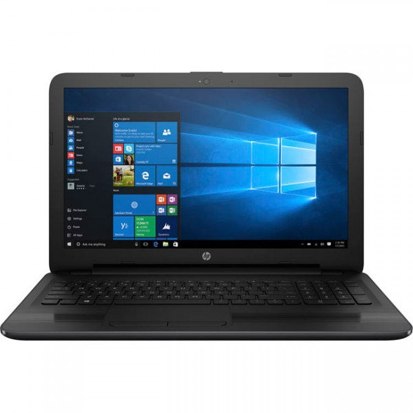 "Laptop HP 250 G5 , Core i5-6200 2.3GHz, RAM 8GB, HDD 1 TB, DVD+RW, LED 15.6"" HD"