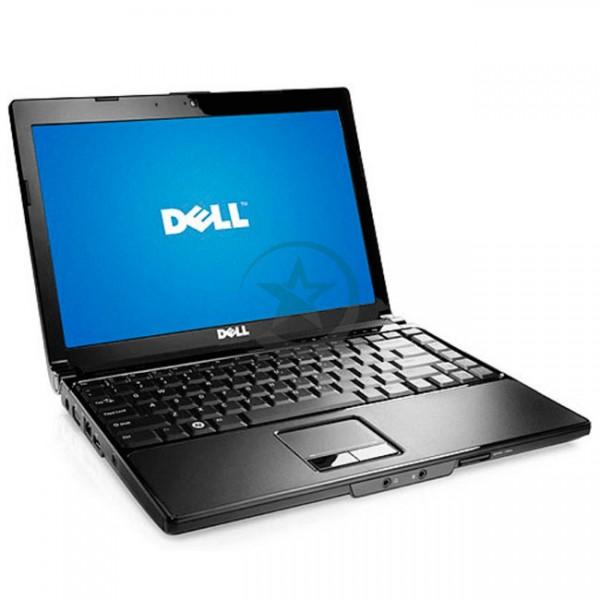 Laptop Dell Inspiron 1318 Intel Dual Core