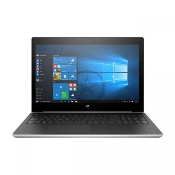 """Laptop HP Probook 450 G5 Pro, Intel Core i7-8550u 1.8GHz, RAM 8GB, HDD 1TB, Video 2GB Nvidia 930MX, LED 15.6"""" HD, Windows 10 Pro"""