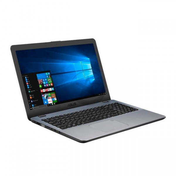 "Laptop Asus Vivobook X542UR-DM478, Core i7-8550U 1.8GHz, RAM 12GB, HDD 1TB, Video 4GB Nvidia GeForce 930MX, DVD, LED 15.6"" Full HD"