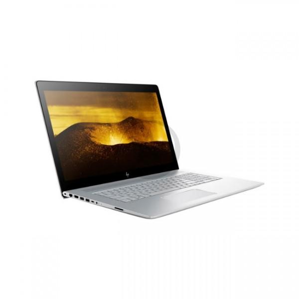 "Laptop HP Envy 17-ae013ca, Core i7-7500u 2.7GHz, RAM 12GB, HDD 1TB, DVD, Video 4GB Nvidia GeForce 940MX, LED 17.3"" Full HD, Windows 10 Home"