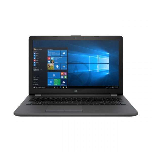 "Laptop HP 250 G6, Intel Core i3-6006U 2.0GHz, RAM 4GB, HDD 1 TB, LED 15.6"" HD, Windows 10 Home"