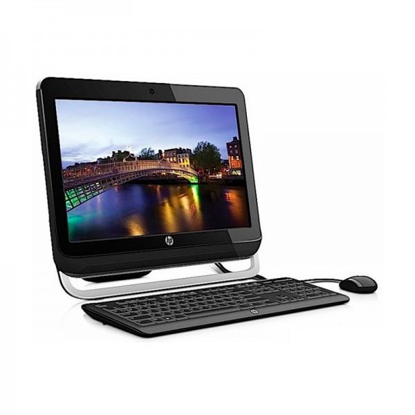 PC Todo en Uno HP Pro 3420 Intel Core i3-2100 3,10 GHz